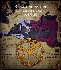 MapByzantium512