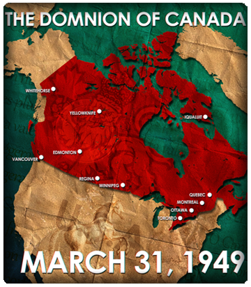 File:ColonialCanada Map.png