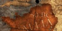 Gallia (Vercingetorix) (LastSword)