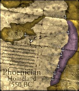 MapPhoeniciaLSMod