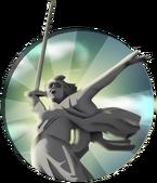 Motherland icon256