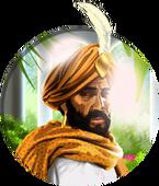 Harunalrashid