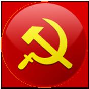 Lenin256Icon
