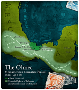 OlmecTomatekhMap