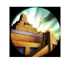 File:Ziggurat.png
