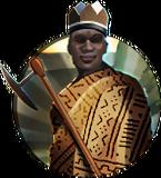 Nyatsimba