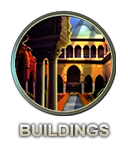 Mainpage buildings