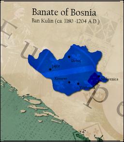 MapBosnia512