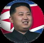 Kc kimjongun