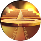 ShicraPyramid