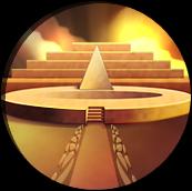 File:ShicraPyramid.png