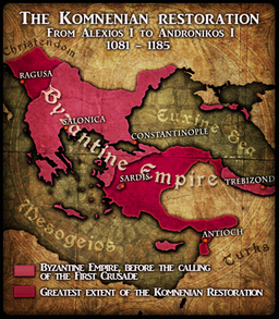JFD ByzantiumAlexiosMap 512