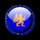 Mathalx Harkonnen Icon
