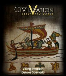 VikingInvasionDeluxe