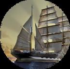 BalticShip