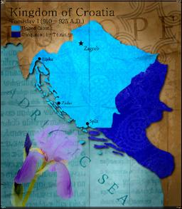 MapCroatia512