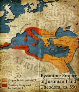 Byzantinemap