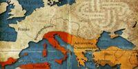 Byzantium (Theodora)