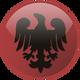 BoleslavIcon