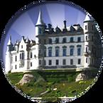 CastlePalace