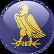 Ptolemaic