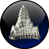 File:UI temple Mountain icon.png