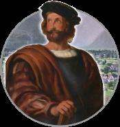 WilhelmTellIcon wikia