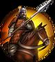 Alan Cavalry