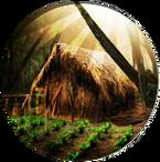 AmazonianGardenIcon
