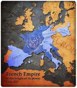 NapoleonicFranceMap512