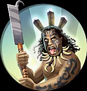 File:Maoriwarrior.png