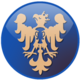 SigismundIIIIcon