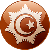 Ottomans wwi