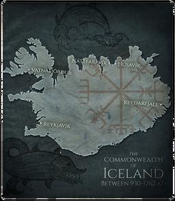 IcelandMap512
