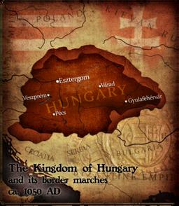 HungaryMap512