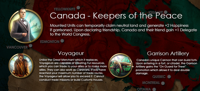 File:Canada-Infographic.png