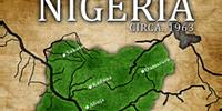 Nigeria (Awolowo)