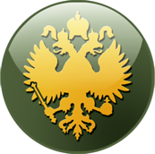 Russianicholasii