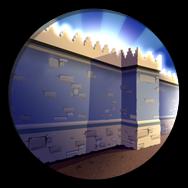 File:Walls of Babylon (Civ5).png