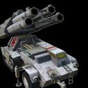 File:Artillery (CivBE).png