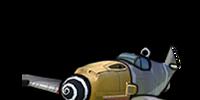 Fighter (Civ6)