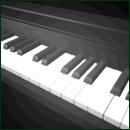 File:Music Theory (Civ3).png