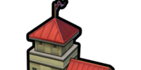 Armory (Civ6)