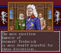 Frederick the Great (Civ1).png