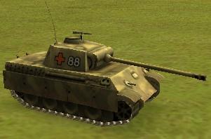 File:Panzer (Civ4).jpg