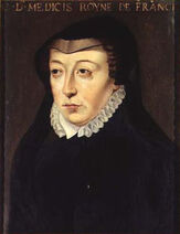 Catherine-de-medici-2-sized