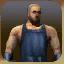 File:Master Blacksmith (Civ4Col).jpg