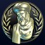 File:Steam achievement The African King (Civ5).png