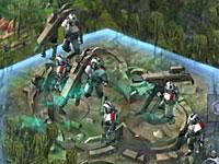 File:Gunner4 (CivBE).jpg