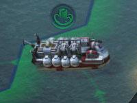 File:Trade vessel2 (CivBE).jpg